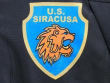 Catania-Siracusa: trasferta vietata ai tifosi azzurri