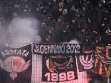 Ultras 1898: al