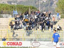 Sito di incontri per tifosi di calcio