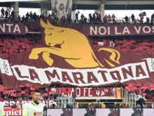 Torino: bel gesto nei confronti dei terremotati