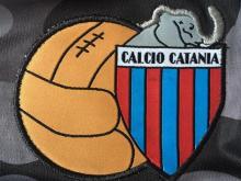 Monopoli-Catania, trasferta vietata ai tifosi rossazzurri