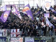 Tifoso Fiorentina morto dopo incidenti in Portogallo tra tifosi Sporting e Benfica