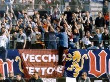 Cagliari, Daspo 5 anni a ultras