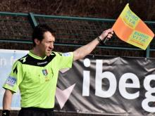 Serie D: gare a porte chiuse per Nocerina e L'Aquila
