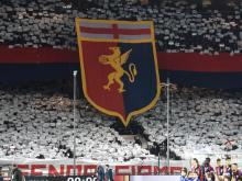 Genoa, comunicato della Nord: 'Non siamo delinquenti, solo tifosi'