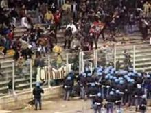 Tragedia a Catania, ne parliamo con Alessandro