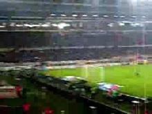 Derby Torino - Gobbi 0-1