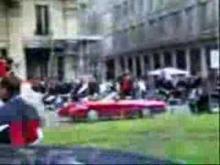 Varese 1910: Festa promozione in C2