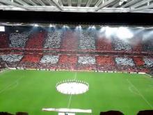 A. Bilbao-Torino