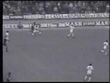 1984-85 • 29. Fiorentina - Torino 0-0