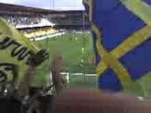 Cesena-Modena 2005/2006