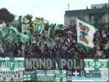 MONOPOLI - fasano 04/05