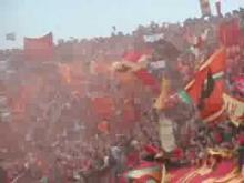 Ultra' Lecce