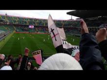 Palermo-Verona 2-1