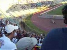 Bologna-Pescara 2006-07   Ultras Bologna (2)