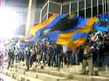 ultras inter v fiorentina