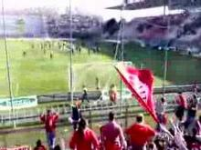 Perugia - Ancona 2-1