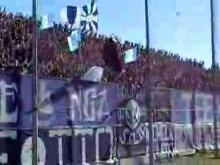 brindisi - fasano 2007 - 2008