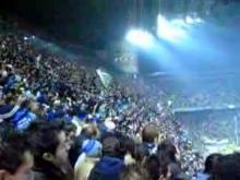 Inter - Milan 11.12.2005.