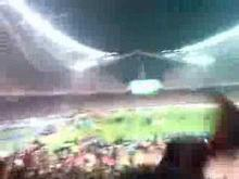 Milan Tifosi, Milan vs Liverpool Finale Stadium part 19