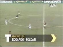 Leggenda Torino F.C. toro juve
