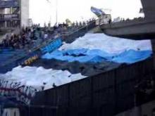 Udinese v Inter