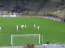 Bologna-Bari 2-0 Ultras