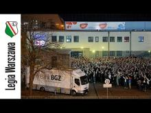 Legia-Ajax
