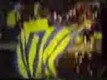 brigate gialloblu Hellas Verona anni 70 - video 4/4