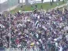 ancona-ascoli il derby 02/2003