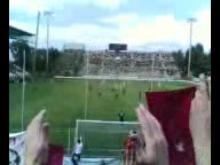ultras reggina