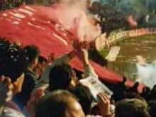 Ultras Reggina Story