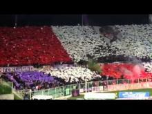 Fiorentina-Juventus (Serie A 2014-2015)