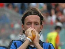 Pisa-Monza 17 Giugno 2007 - SERIE B !