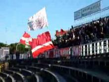 Ravenna Ancona 28/01/2007