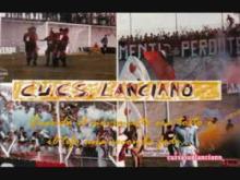 ULTRAS LANCIANO