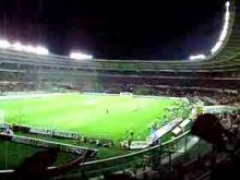 Ultras Granata a Torino-parma.01