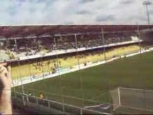 Cesena-Bologna 1-4 Ultras Bolognesi (3)
