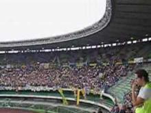 Hellas Verona formazioni contro il Lecce