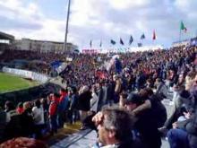 Ultras Pisa