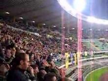 Hellas Verona Curva Sud, Aprite le Porte