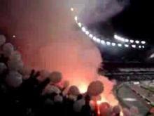 Juventus x Milan 2005/2006