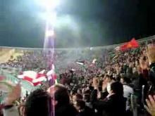 Livorno Ale Ale Ale