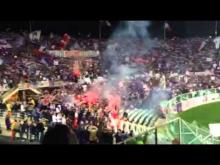 Fiorentina-Napoli 1-2 (Serie A 2013-2014)