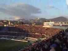 Fiorentina Livorno